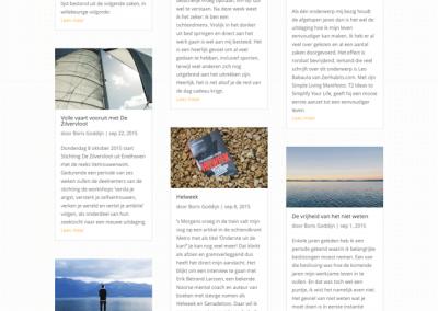 blog-VW